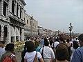 Venice Scene 04.jpg