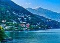 Verbania Vista sul Lago Maggiore 10.jpg