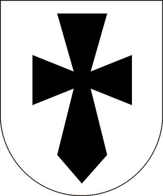 Verden an der Aller - Prince-Bishopric of Verden