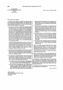 Vereinbarung Israel Kulturzentrum 1979 2.jpg