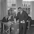 Verkiezingen te Rotterdam, Bestanddeelnr 919-2178.jpg