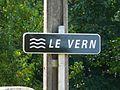Vern Grignols panneau.jpg