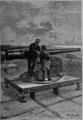 Verne - L'Île à hélice, Hetzel, 1895, Ill. page 156.png