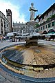 Verona, Piazza delle Erbe 2.jpg