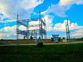 Verona ATC Substation - panoramio.jpg