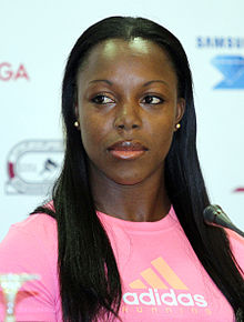 Veronica Campbell-Brown Doha 2012.jpg