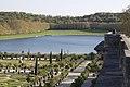 Versailles - panoramio - Patrick Nouhailler's… (29).jpg