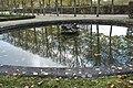 Versailles Jardins du Petit Trianon 372.jpg