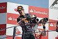 Vettel Podio Monza 2011.jpg