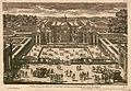 Veue et perspective du Chasteau de Vaux-le-Vicomte du costé de l'entrée - INHA.jpg