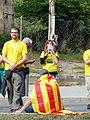 Via Catalana - després de la Via P1200454.jpg