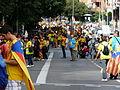 Via Catalana P1200432.jpg