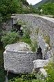 Via Flaminia, Italy (43236837590).jpg