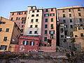 Via Mura delle Grazie Genova 06.jpg