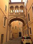 Via del Seminario. Spoleto.jpg