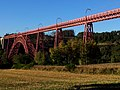 Viaduc de Garabit - Ruynes (15).jpg