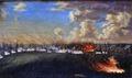 Viborgska gatloppet 1790, Ö 3936.tif