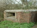 Vickers Pillbox, Poulters Bridge.JPG