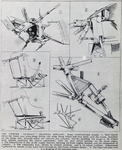 Vickers Vendace detail drawings NACA Aircraft Circular No.3.png
