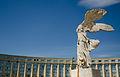 Victoire de Samothrace de Montpellier.jpg