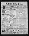 Victoria Daily Times (1900-05-25) (IA victoriadailytimes19000525).pdf