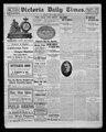 Victoria Daily Times (1902-03-26) (IA victoriadailytimes19020326).pdf