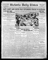 Victoria Daily Times (1913-02-10) (IA victoriadailytimes19130210).pdf