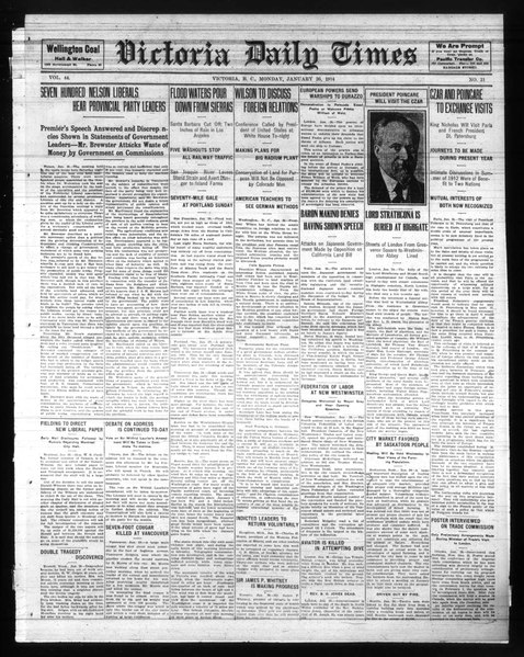 File:Victoria Daily Times (1914-01-26) (IA victoriadailytimes19140126).pdf