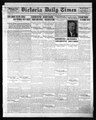 Victoria Daily Times (1914-01-26) (IA victoriadailytimes19140126).pdf