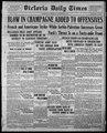 Victoria Daily Times (1918-09-26) (IA victoriadailytimes19180926).pdf