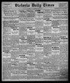 Victoria Daily Times (1920-06-16) (IA victoriadailytimes19200616).pdf
