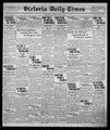 Victoria Daily Times (1922-07-31) (IA victoriadailytimes19220731).pdf