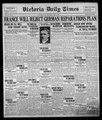 Victoria Daily Times (1923-05-02) (IA victoriadailytimes19230502).pdf
