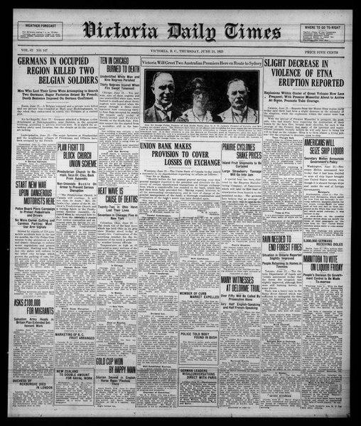 File:Victoria Daily Times (1923-06-21) (IA victoriadailytimes19230621).pdf