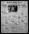 Victoria Daily Times (1923-09-21) (IA victoriadailytimes19230921).pdf