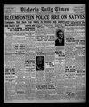 Victoria Daily Times (1925-04-20) (IA victoriadailytimes19250420).pdf