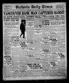 Victoria Daily Times (1925-08-28) (IA victoriadailytimes19250828).pdf