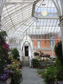 Victoria Hall Westmount Wikipedia