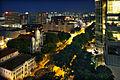 Victoria Street – Singapore (4145521641).jpg