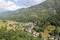 Vidalos (Hautes-Pyrénées) 1.jpg