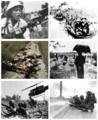 Vietnamwar.png