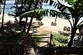 View From Manukan Resort.jpg