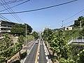 View from Kukimibashi Bridge (east).jpg