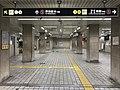 View in Awaza Station.jpg