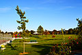 View of Highlands Grange Park, Kennewick WA.jpg