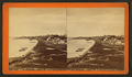 View of Kennebec River, from Robert N. Dennis collection of stereoscopic views.png