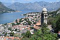 View of Kotor, Montenegro .jpg
