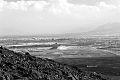 View of Quetta city from Shaikhmanda, Takatu mountain.jpg