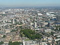 View of london3.jpg