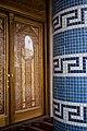 Views of Jalil Khayat Mosque in Erbil 06.jpg